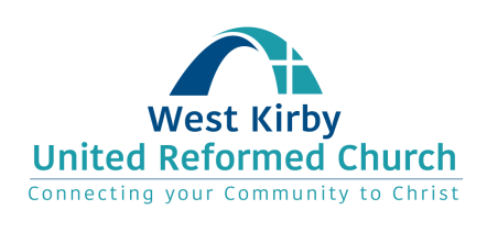 West Kirby United Reformed Church